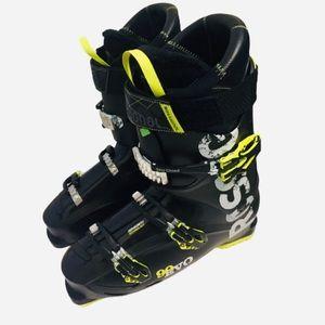 Rossignol Evo 90 Ski Boots Men 30.5